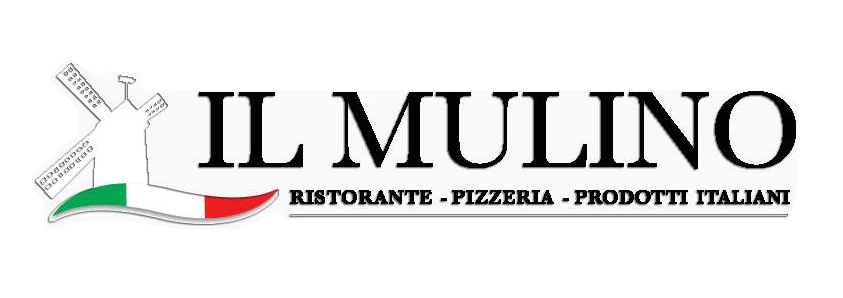 IL Mulino Restaurant Prague