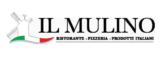 IL Mulino Restaurant Prague